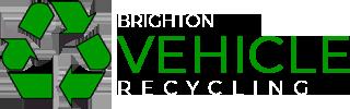 Brighton Vehicle Recycling